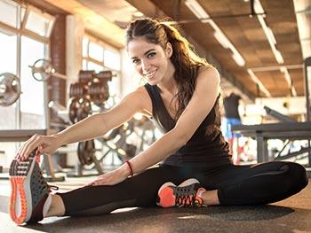 träna bort celluliter övningar