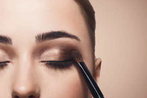 eye-make-up
