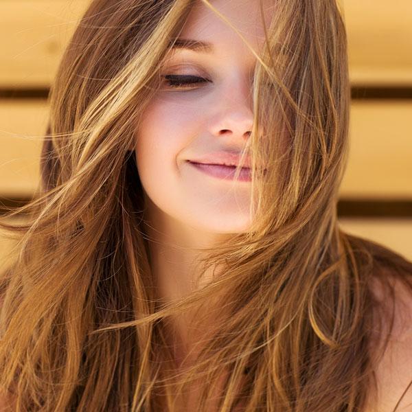 hudvård ansiktet för kombinerad hud