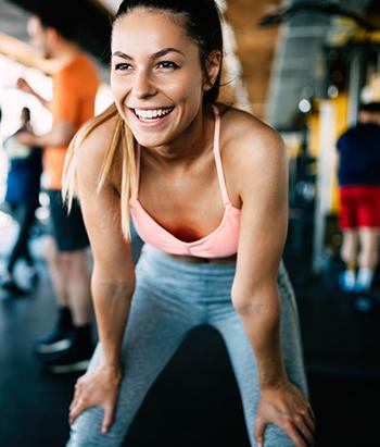 Hälsosam livsstil tips för behandla akne naturligt