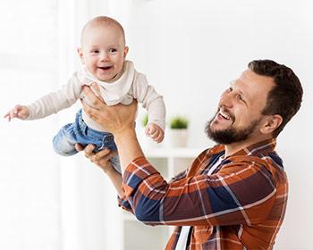 öka spermaproduktion naturligt