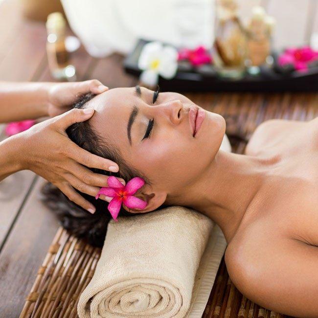 Så vårdar du din hud bäst på sommaren