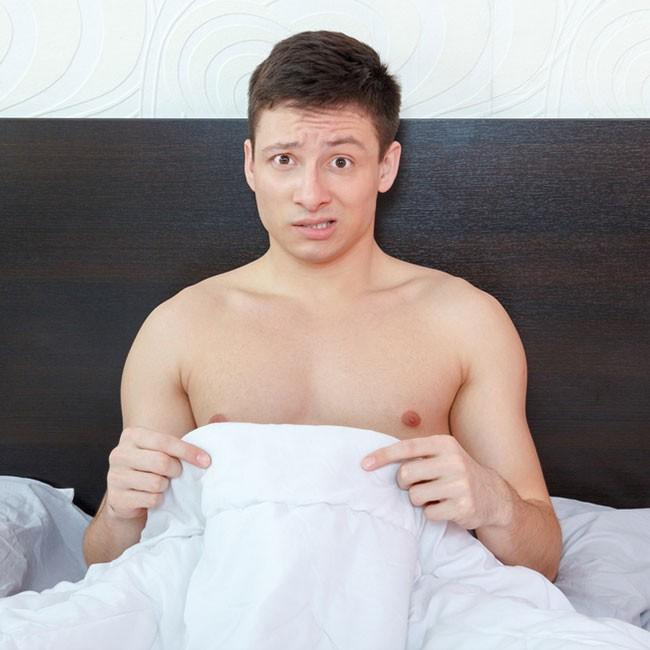 Hur kan man få större penis?