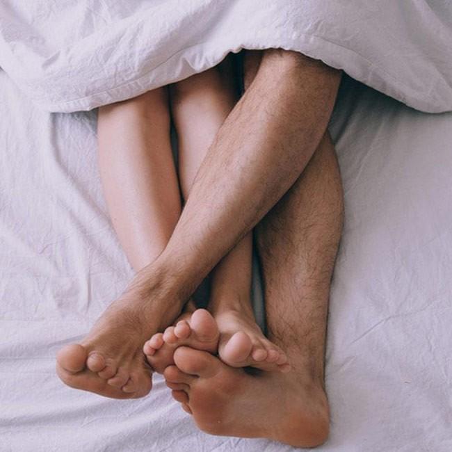 Få ditt sex att vara längre