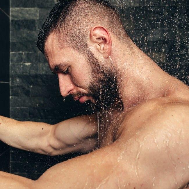 Vattenbaserad vs. Luftbaserad penispump