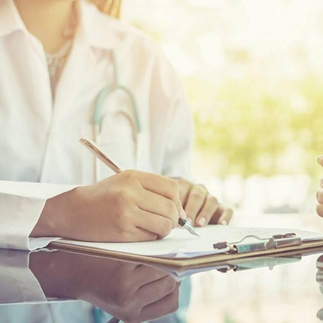 Vad är inkontinens och hur förebygger man det?