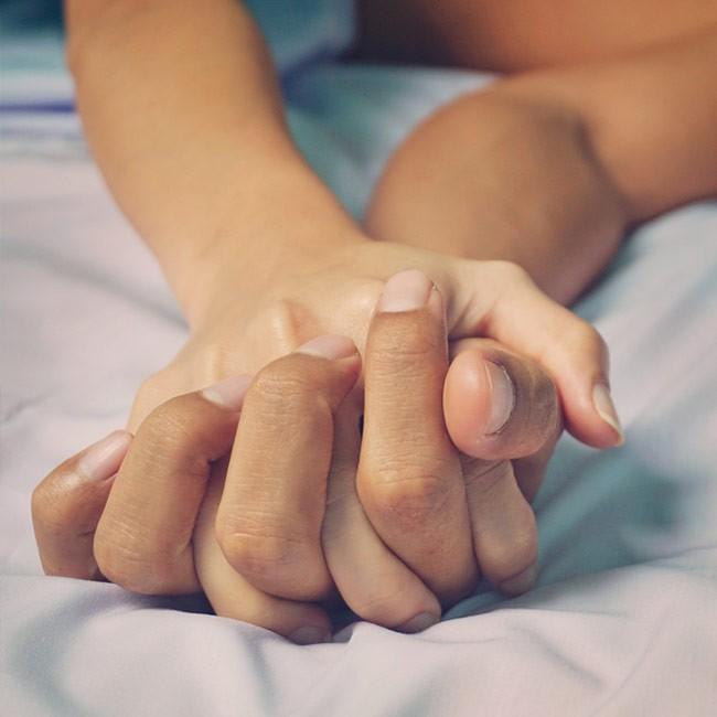 Vad är en orgasm egentligen?
