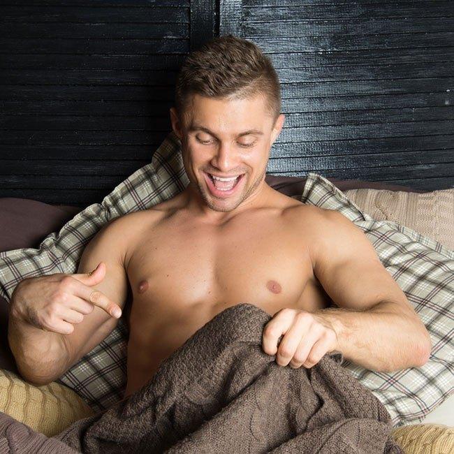 Penispumpar och Penis Extender