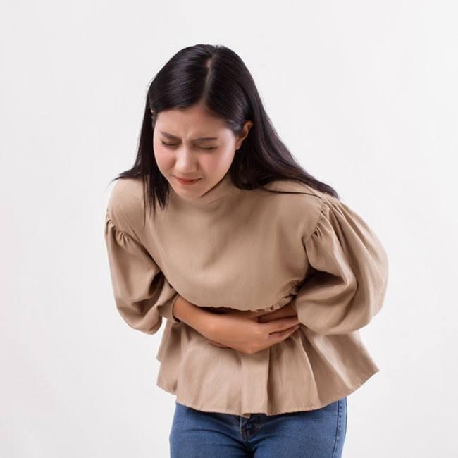 Förstoppning hos barn och vuxna: Vilka förstoppning symtom finns det?
