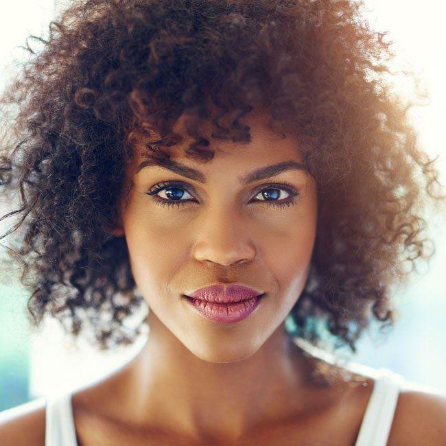 Hudvård för ansiktet – så skiljer det sig mellan olika hudtyper