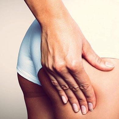 Vad är orsaken till celluliter?