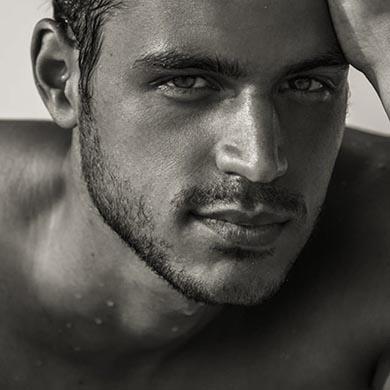 Hur låg testosteronhalt kan ha effekt på manlig virilitet