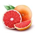Grapefruktfröextrakt