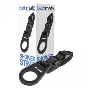 Bathmate Shower Strap Handsfri Accessoar till Hydropump