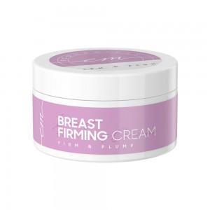 Eco Masters Breast Firming Cream | Baserad på Naturlig Formula | ShytoBuy