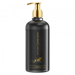Eco Masters Exclusive Body Lotion