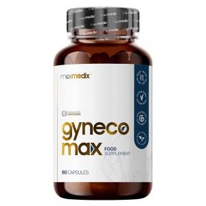 GynecoMAX