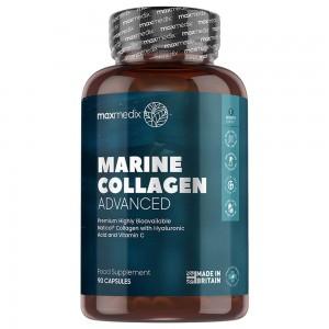 Marine Collagen Advanced