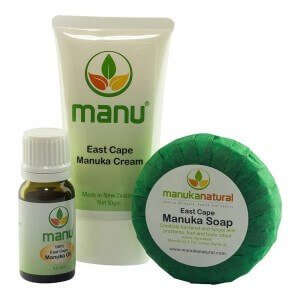 Nail-fungus-treatment-pack