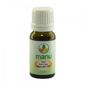 Manuka Natural Pure Olja 100%