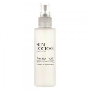 Skin Doctors Hair No More™