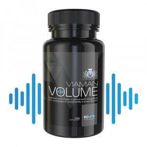 Viman Volume