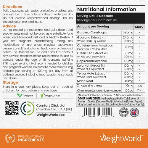 /images/product/package/garcinia-cambogia-plus-image-5-new.jpg
