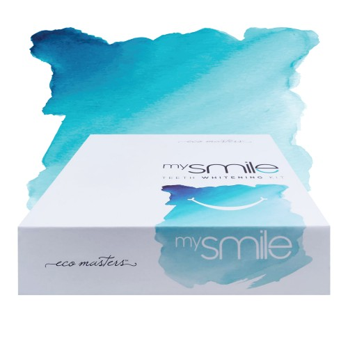 /images/product/package/my-smile-kit-new-2.jpg