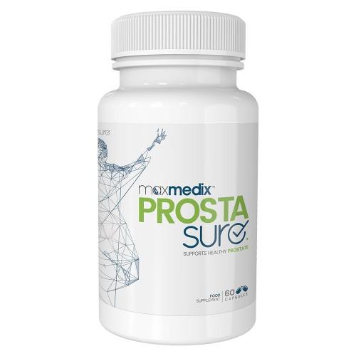 ProstaSure