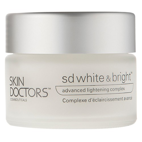 /images/product/package/skin-doctors-sd-white-bright-bottle.jpg