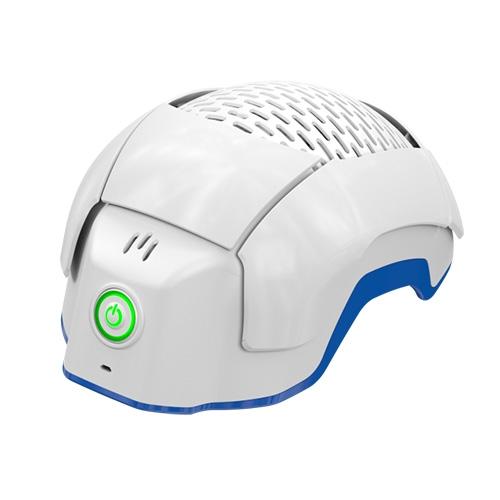 /images/product/package/therodome-laser-helmet01.jpg