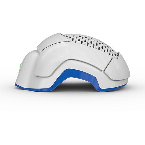 /images/product/package/therodome-laser-helmet02.jpg