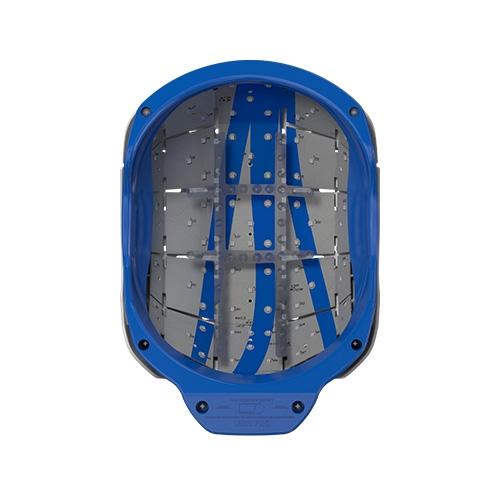 /images/product/package/therodome-laser-helmet03.jpg