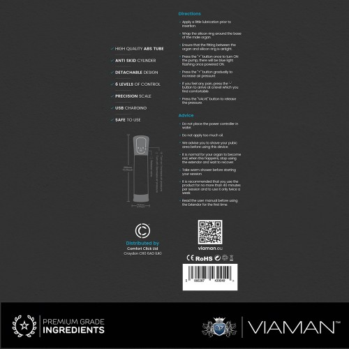 /images/product/package/viaman-extendor-device-5.jpg