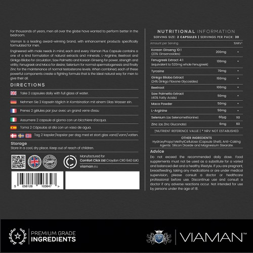 /images/product/package/viaman-plus-800mg-60-capsules-uk-3.jpg