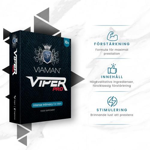 /images/product/package/viamanviperpro10capsules-2-se.jpg