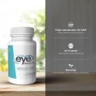 /images/product/thumb/eye-health-se-3.jpg