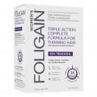 /images/product/thumb/foligain-womens-product-box.jpg