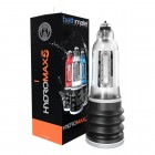 /images/product/thumb/hydromax-5x20-clear-new.jpg