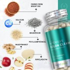 /images/product/thumb/intensive-colon-cleanse-capsules-se-4.jpg
