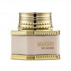 /images/product/thumb/makari-day-treatment-cream.jpg
