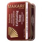 /images/product/thumb/makari-exclusive-soap-1.jpg