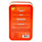 /images/product/thumb/makari-extreme-soap-back.jpg