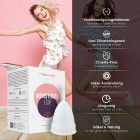 /images/product/thumb/menstrual-cup-3-se.jpg