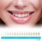 /images/product/thumb/my-smile-kit-new-4.jpg