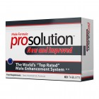 /images/product/thumb/prosolution-pills-box.jpg