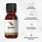 /images/product/thumb/pure-fenugreek-oil-se-3.jpg