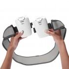 /images/product/thumb/silkn-lipo3-new.jpg