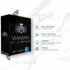 /images/product/thumb/viaman-delay-6-wipes-se-4.jpg