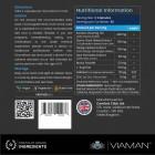 /images/product/thumb/viaman-volume-60-capsules-uk-3.jpg